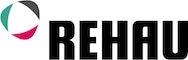 REHAU AG + Co Logo