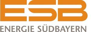 Energie Südbayern GmbH Logo