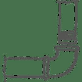 Tiefbaufacharbeiter/in Bilder