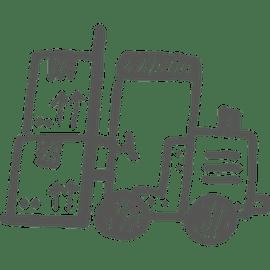 Berufsbild Kaufmann/frau Spedition und Logistikdienstleistung