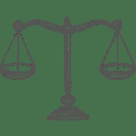 Polizeivollzugsbeamter mittlerer Dienst (m/w/d) Gehalt