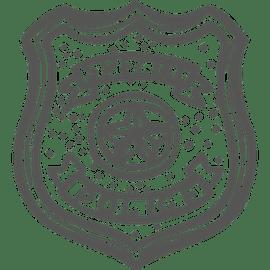 Berufsbild Duales Studium Gehobener Polizeivollzugsdienst