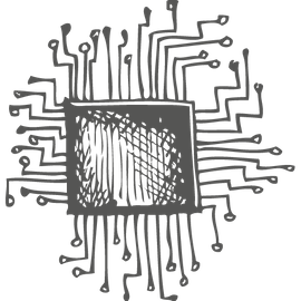 Berufsbild Mikrotechnologe/in