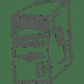 IT-System-Elektroniker/in Gehalt
