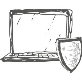 Berufsbild IT-System-Elektroniker/in