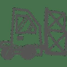 Ausbildung Fachkraft für Lagerlogistik | Azubi de