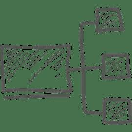 Berufsbild Systemelektroniker/in