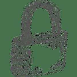 Duales Studium Sicherheitswesen Bilder