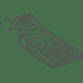 Berufsbild Industriekaufmann/frau