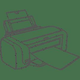 Berufsbild Medienkaufmann/frau Digital und Print