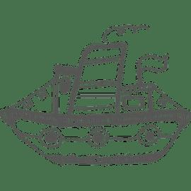 Berufsbild Wasserbauer/in