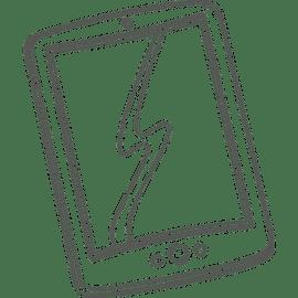 Medienkaufmann/frau Digital und Print Gehalt