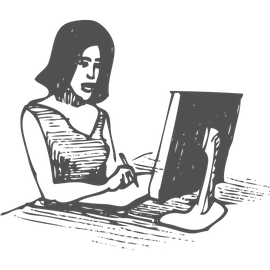 Berufsbild Verwaltungsfachangestellte/r