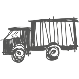 Berufskraftfahrer/in Bilder
