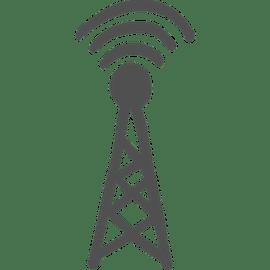 Duales Studium Kommunikations- und Medieninformatik Gehalt