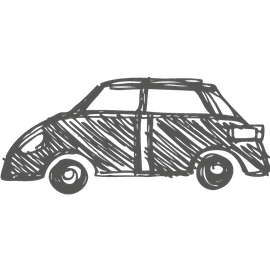Berufsbild Fahrzeuglackierer/in