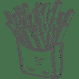 Berufsbild Systemgastronomie, Fachmann/frau