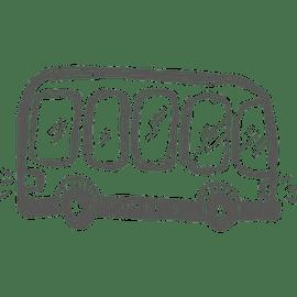 Kaufmann/frau Verkehrsservice Gehalt