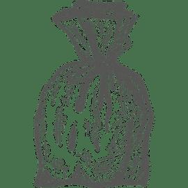 Verfahrenstechnologe/in Mühlen- und Getreidewirtschaft Gehalt
