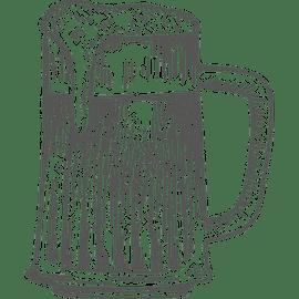 Duales Studium Brau- und Getränketechnologie Gehalt