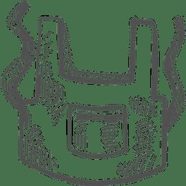 Berufsbild Amtliche/r Fachassistent/in (Fleischkontrolleur)