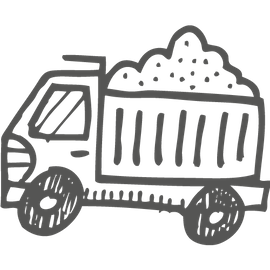 Bergbautechnologe/in Gehalt