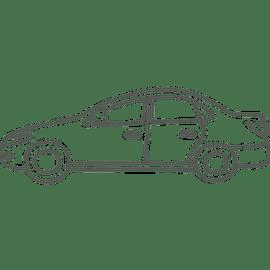 Berufsbild Fahrzeuginnenausstatter/in
