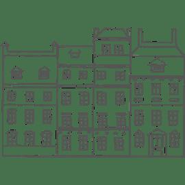 Berufsbild Duales Studium Immobilienwirtschaft