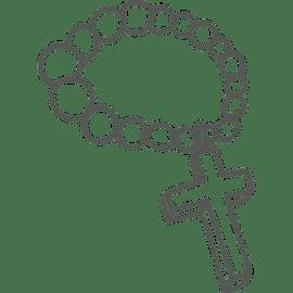Berufsbild Bestattungsfachkraft