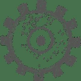 Abwassertechnik, Fachkraft Gehalt