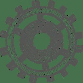 Berufsbild Schiffsmechaniker/in