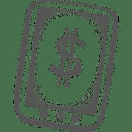 Duales Studium BWL - Medienwirtschaft Gehalt