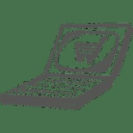 Berufsbild Kaufmann/frau im E-Commerce
