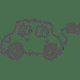 Berufsbild Duales Studium Fahrzeugtechnik