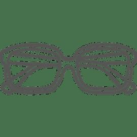 Augenoptiker/in Bilder