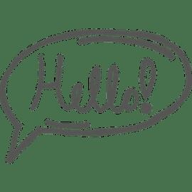 Berufsbild Servicefachkraft Dialogmarketing