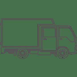 Kurier-, Express- und Postdienstleistungen (KEP), Fachkraft Bilder