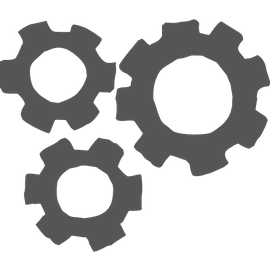 Produktionsmechaniker/in Textil Bilder