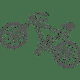 Zweiradmechatroniker/in Bilder