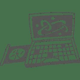 Berufsbild Mathematisch-technische/r Assistent/in