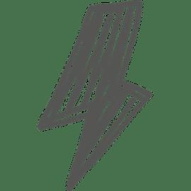 Berufsbild Elektroniker/in, Automatisierungstechnik