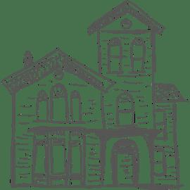 Fassadenmonteur/in Gehalt