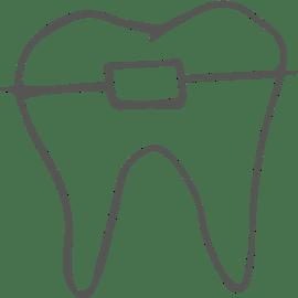Berufsbild Zahntechniker/in
