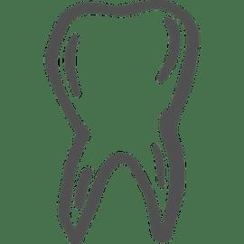 Berufsbild Duales Studium Dentalhygiene und Präventionsmanagement