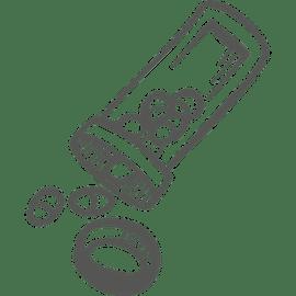 Berufsbild Kaufmann/frau Gesundheitswesen