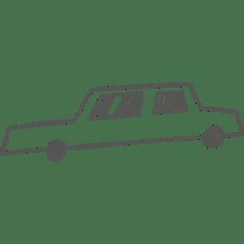Karosserie- und Fahrzeugbaumechaniker/in Bilder