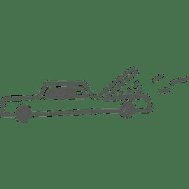 Kraftfahrzeugmechatroniker/in Gehalt