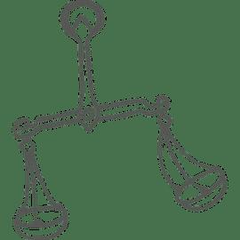Berufsbild Duales Studium Rechtspflege