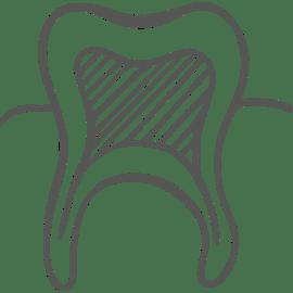 Berufsbild Duales Studium Digitale Dentale Technologie