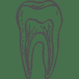 Zahnmedizinische/r Fachangestellte/r Bilder